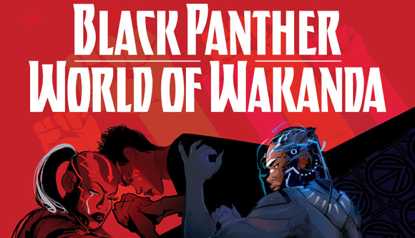 Black_Panther_World_of_Wakanda_by_Afua_Richardson_opt
