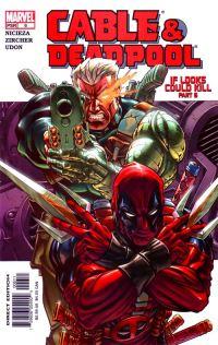 Cable_&_Deadpool_Vol_1_6