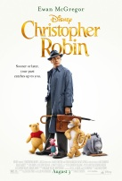 Christopher_Robin_Poster_2