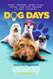 cover-dog-days-313x461