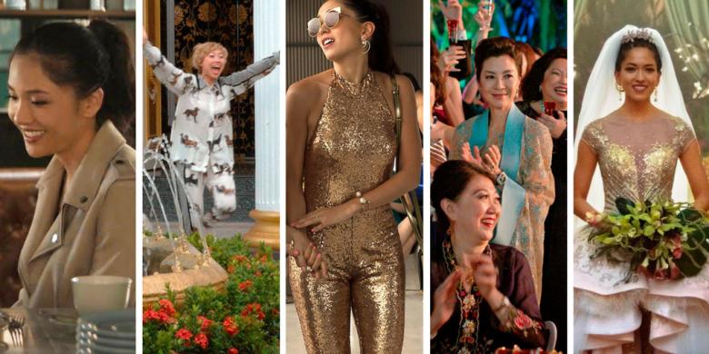 Crazy-Rich-Asian-fashion