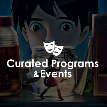 curated_programs_and_events