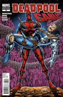 Deadpool__Cable_Vol_1_25_Variant