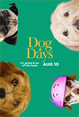Dog-Days2