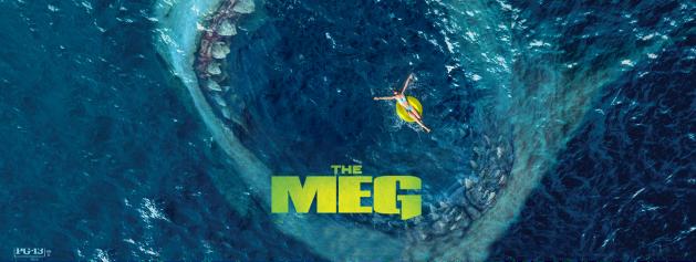 Flm_Meg_Banner-1