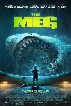HELLS_AQUARIUM_THE_MEG_WEB_1_800