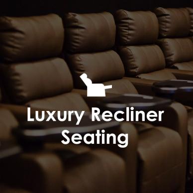 luxury_recliner_seating