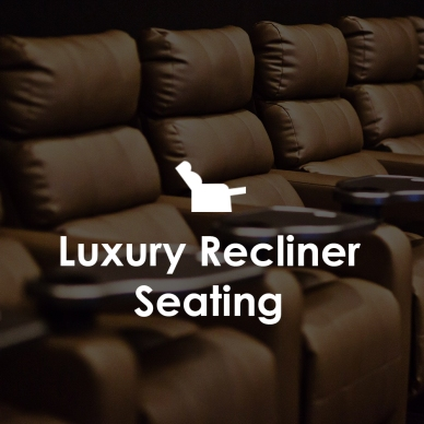 luxury_recliner_seating