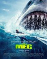meg_big_poster