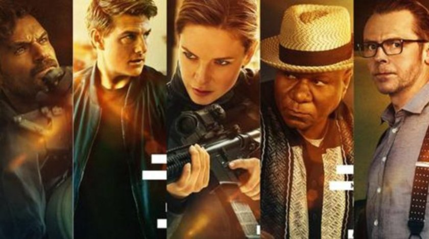 mission-impossible-fallout-first-reviews-reactions-1121235-1280x0