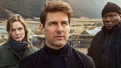 mission-impossible-fallout-tom-cruise-ving-rhames-rebecca-fergus-1122728-1280x0