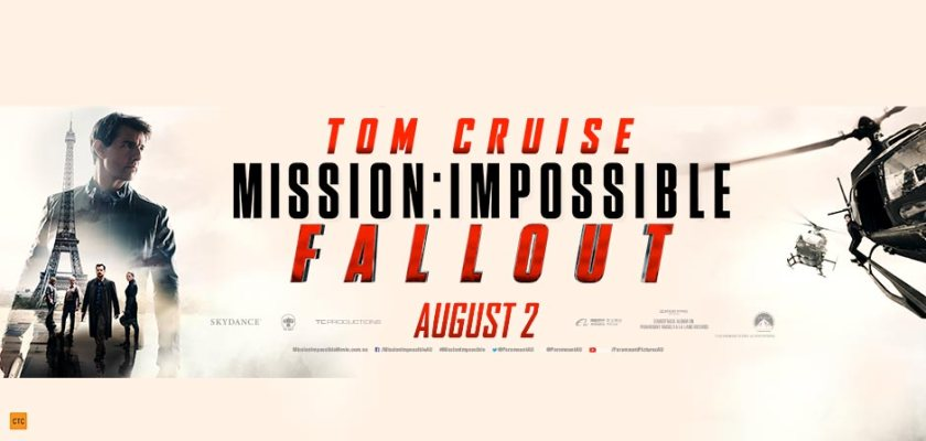 missionimpossible-fallout-banner4