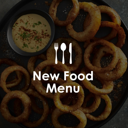 new_food_menu