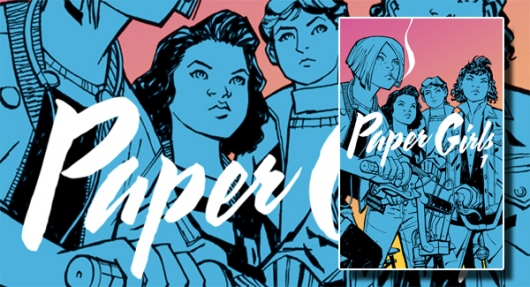 paper-girls-v1-gn-banner-530x287