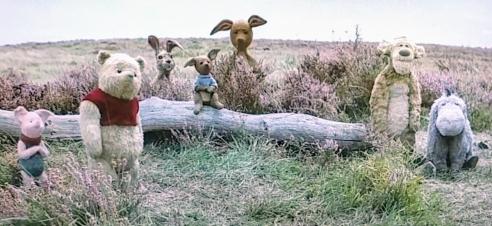 pooh-rigger-eeyore-Christopher-robin-movie-e1527260030262