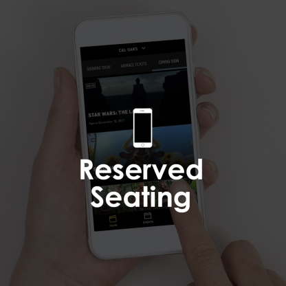 reserved_seating