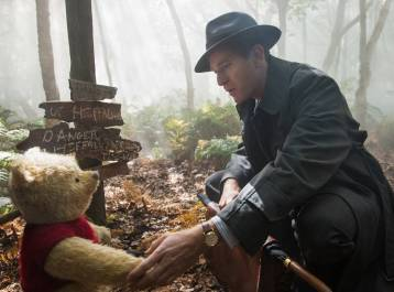 rs_1024x759-180731110117-1024-christopher-robin.cm.73118