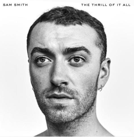 Sam-Smith-Thrill-Of-It-All-Vinyl-LP-2292469_1024x1024