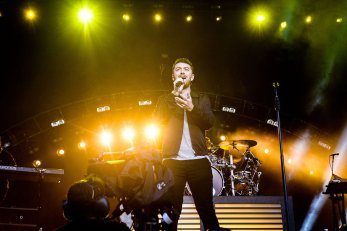 Sam_Smith_Lollapalooza_2015-7