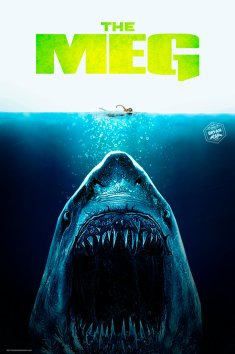 the_meg_poster_by_bryanzap-dc8jkil