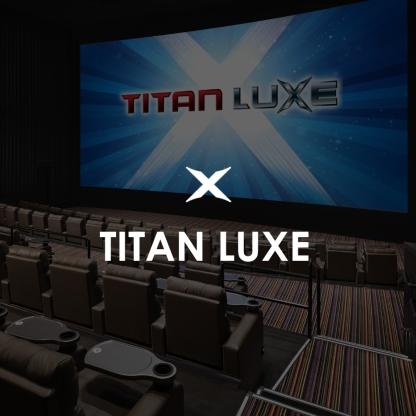 titan_luxe