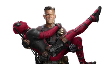 wallpapersden.com_cable-and-deadpool-in-deadpool-2-poster_5000x2930