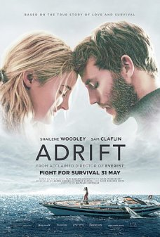 adrift-movie-poster-06jun18