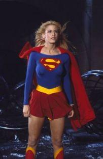 b432e6c41f29f6c537ccea1b8d2bb14c--supergirl-movie-supergirl-kara