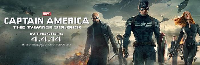 captain-america-banner
