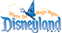 Disneyland_Park-logo-4974399947-seeklogo.com