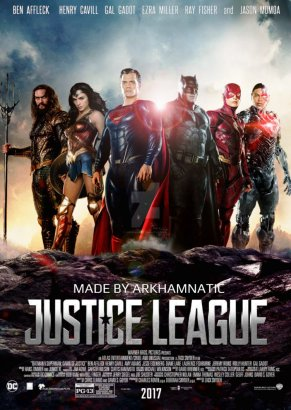 justice_league_movie_poster_by_arkhamnatic-dbir3h4.png