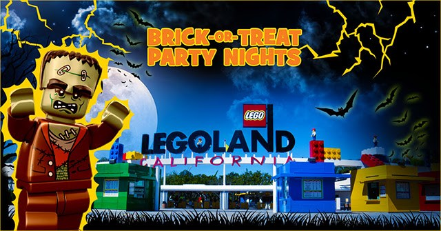 leogland-brick-or-treat-nights-2017