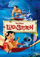 Lilo_and_Stitch_Poster_2