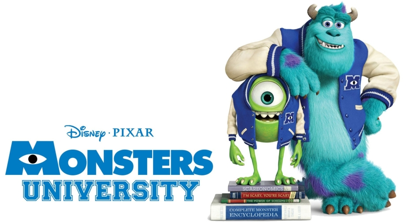 monsters-university-banner.jpg