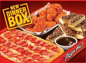pizza-hut-family-dinner-box