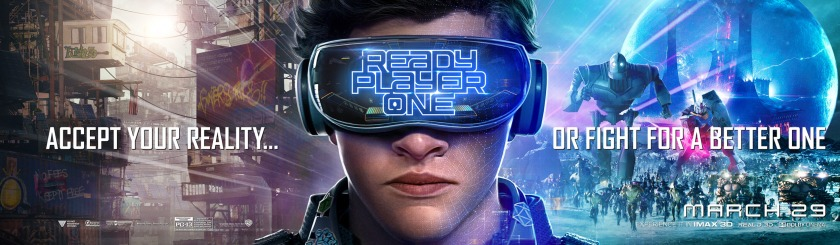 readyplayerone-12