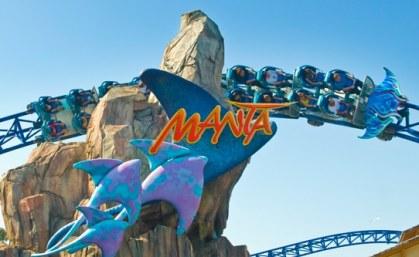 seaworld-manta-roller-coaster