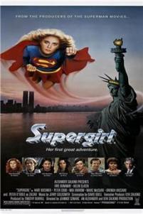 supergirl-1984-720p-cover