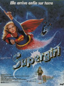 supergirl-french-movie-poster