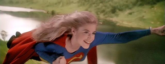 Supergirl_1984_1