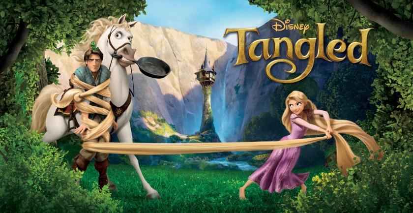 tangled-banner1