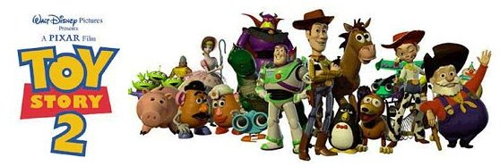 toystory2-poster