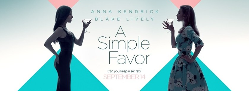 A-Simple-Favor-Movie-2018