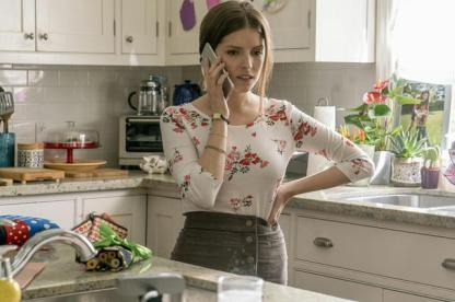 Anna-Kendrick-in-A-Simple-Favor-(2018)