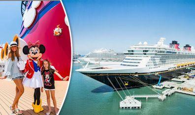 Cruise-news-Disney-Cruise-Line-new-ship-829630