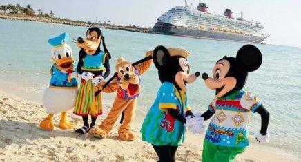 disney-cruise-deals-e1513802938843-700x378
