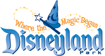 disneyland_park-logo-4974399947-seeklogo-com