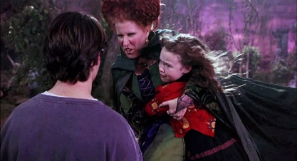 hocus-pocus-screencaps-54