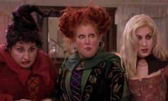hocus_pocus_sanderson_sisters