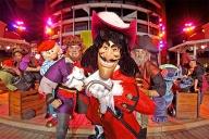 pirates-hero